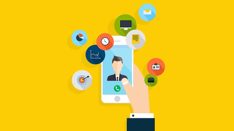 Marketing for apps: a trend in 2020